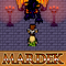 Mardek RPG Chapter 1: A Fallen Star