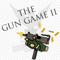The Gun Game 2 Icon