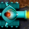 Mindfields 3 - Aftermath Icon
