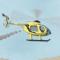 Mini Heli Icon
