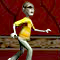 Attack of the Funky Disco Zombies Icon