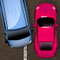 Minivan Parking Madness Icon