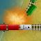 Epic Rail Icon