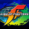 King of Fighters: Wing 1.7