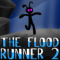 The Flood Runner 2 Icon