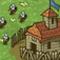 Capture The Castle Icon
