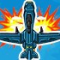 Battlefleet 9 Icon
