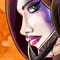 Fear Unlimited 2 Icon