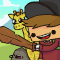 Super Adventure Pals Icon
