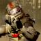 Elite Forces: Warfare 2 Icon