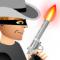 GunBlood Icon