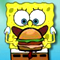 Spongebob: Burger Swallow