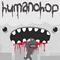 Human Chop