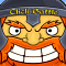 Click Battle Icon