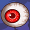 Spin The Eyeball Icon
