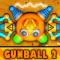 Gunball 2 Icon