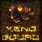 XenoSquad Icon