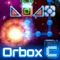Orbox C Icon