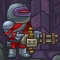 Zombotron Icon