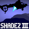 Shadez 3: The Moon Miners Icon