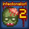Infectonator 2 Icon