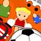 Micro Sports Icon