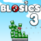 Blosics 3 Icon