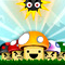 Mushbooms Level Pack Icon