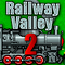 Railway Valley 2 Icon