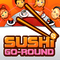 Sushi Go Around