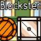 Blockster Icon