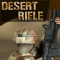Desert Rifle Icon