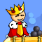 King's Rush Icon
