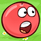 Red Ball 4: Volume 3 Icon