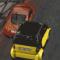 Evasive Racers