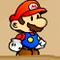 Paper Mario World 2 Icon