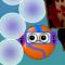 Extreme Pearler Icon