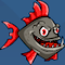 Fish And Destroy 2 Icon