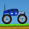 Monster Truck Xtreme 2 Icon