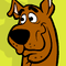 ScoobyDoo Snack Machine Icon