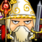 Epic Clicker: Saga Of Middle Earth old