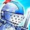 Super Castle Sprint Icon