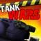Extreme Tank Wars