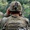 Afgan Overpass TD