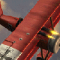 Dogfight 2 Icon