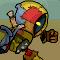 Rogue Soul 2 Icon