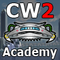 Creeper World 2: Academy