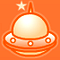 Ufo Mania Icon