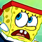 Spongebob: Dutchmans Dash Icon