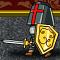 Brilliant Warrior